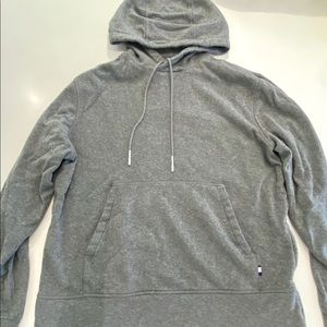 Kit and Ace Men's hoodie